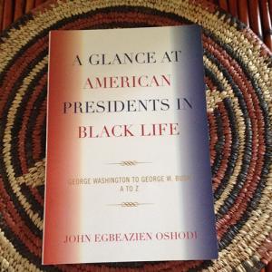 A Glance_book