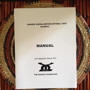 Manual_book