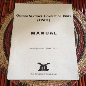 OSCI_book